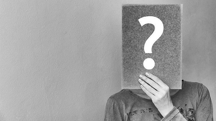 Alıç Sirkesinin Faydaları Nelerdir, Nasıl Kullanılır? Cilde Ne Faydası Vardır?