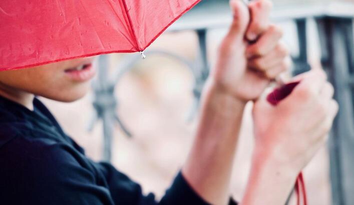 İstanbul hava durumu son dakika | Meteoroloji hava durumu tahminleri 14 Kasım 2020