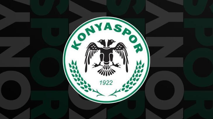 Son dakika - Konyaspor'da ikisi futbolcu beş kişide koronavirüs pozitif