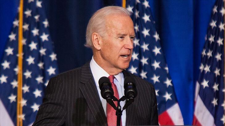 Biden'ın adımlarının emtia fiyatlarına pozitif yansıması bekleniyor