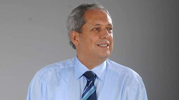 CHP'li eski başkan koronavirüsten yaşamını yitirdi