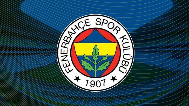 Son dakika | Fenerbahçe Öznur Kablo'da 18 kişiye pozitif tanısı!