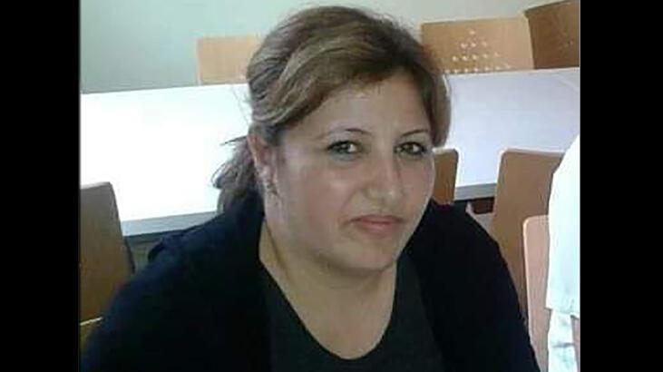 Melek hemşire koronavirüsten hayatını kaybetti