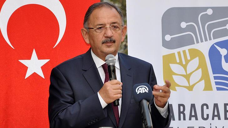"""Onursal Başkan Özhaseki: """"Kayserispor, Samet Aybaba ile çıkış yakalayacaktır"""""""