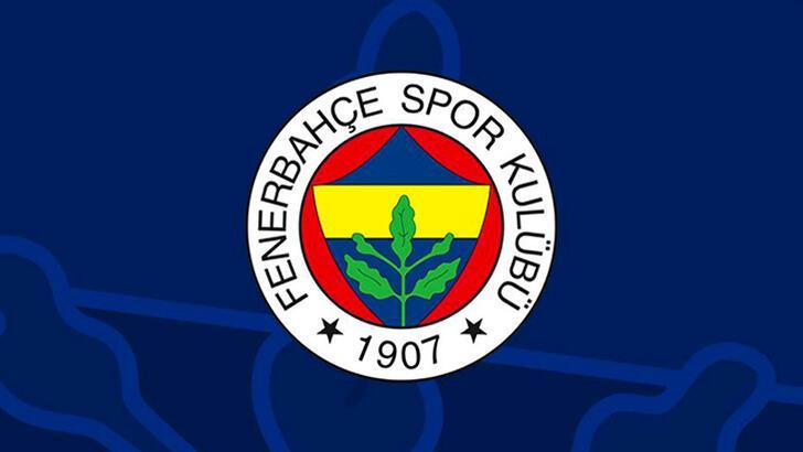 Son dakika - Fenerbahçe'de dijital krallık! Rakiplere fark attı...