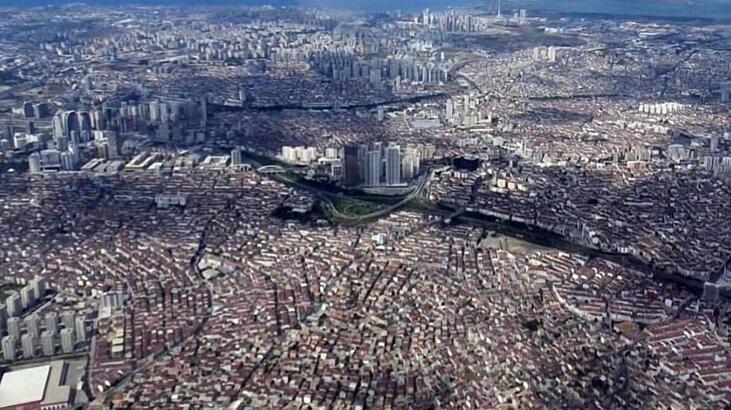 Son dakika... İstanbul'u bekleyen en büyük tehlike! Kaçacak yerimiz kalmadı