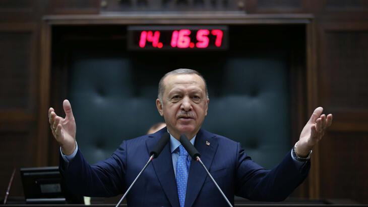 Cumhurbaşkanı Erdoğan yatırım çağrısında bulunmuştu! İlk talep geldi