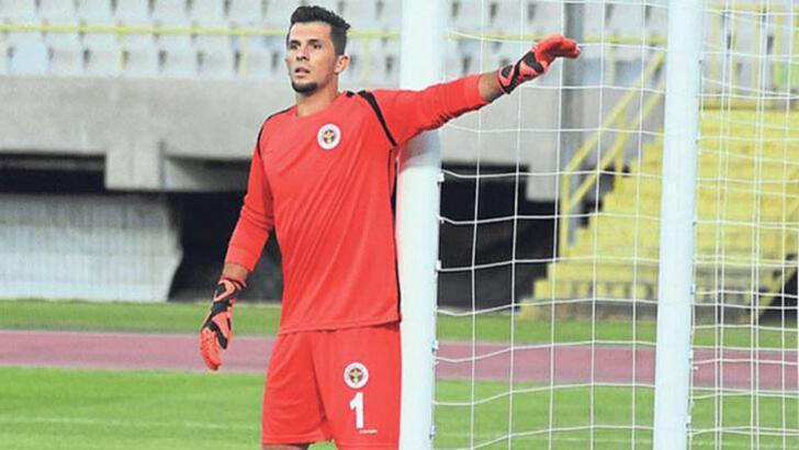 Son dakika | 'Selmani için Fenerbahçe'den teklif aldık'