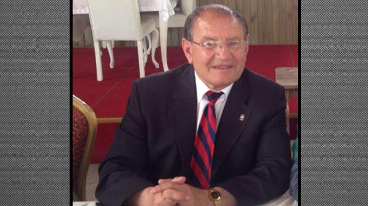 Sivasspor'un eski teknik direktörlerinden Lütfü Baykuş vefat etti