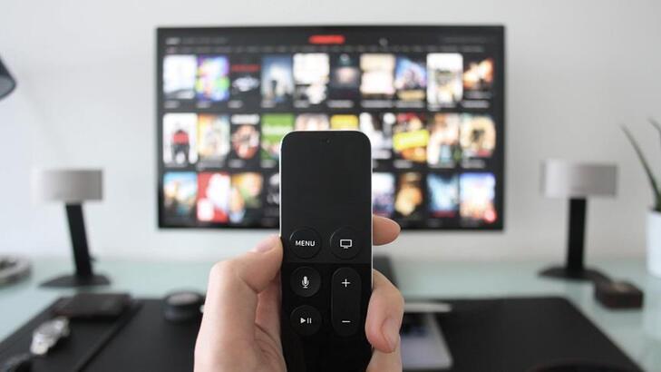 S sport uydu frekans bilgileri... S Sport D Smart, Tivibu, Kablo TV kaçıncı kanalda, nasıl izlenir? Digitürk,neden yok?