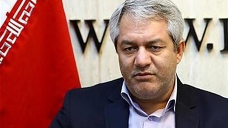İran'da bir milletvekili ekonomik kriz nedeniyle açlık grevine başladı