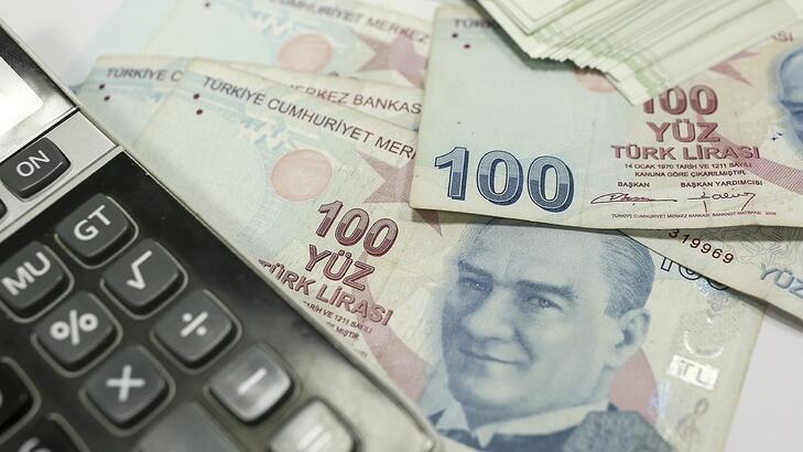 DASK, İzmir'de 24,4 milyon lira ödeme yaptı