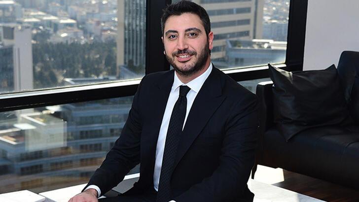 Başkan Üçlertoprağı: 'Türkiye Grand Prix'ini kusursuz yönettik'