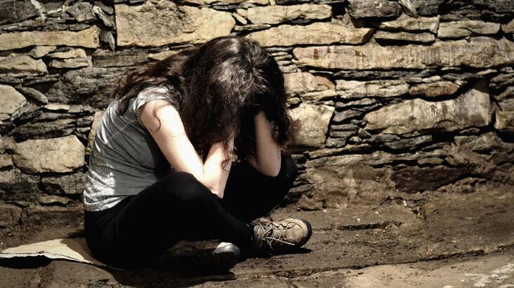Son dakika... Şizofreni hastası genç kıza iğrenç istismar! Hastaneye gidince ortaya çıktı