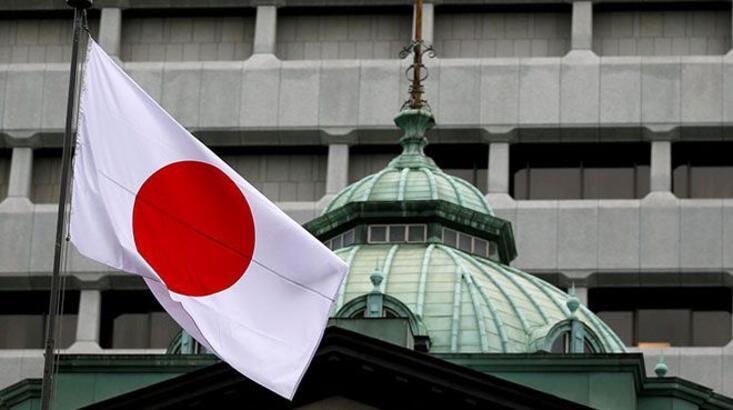 Japonya ekonomisi üçüncü çeyrekte büyüdü