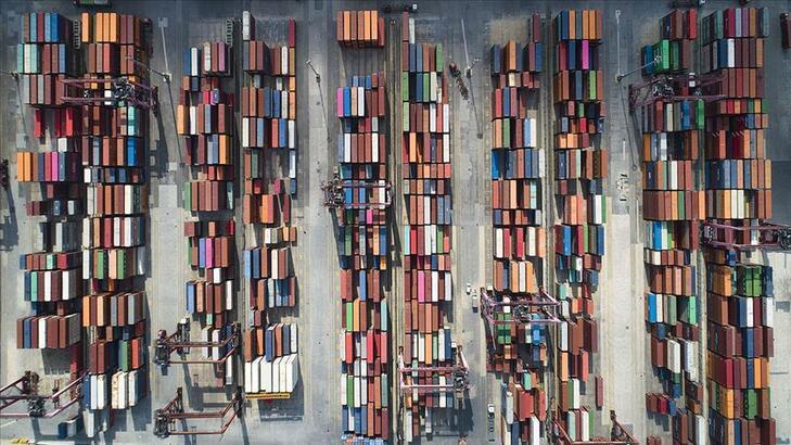 Doğu Anadolu İhracatçılar Birliği 1,6 milyar dolarlık ihracat yaptı
