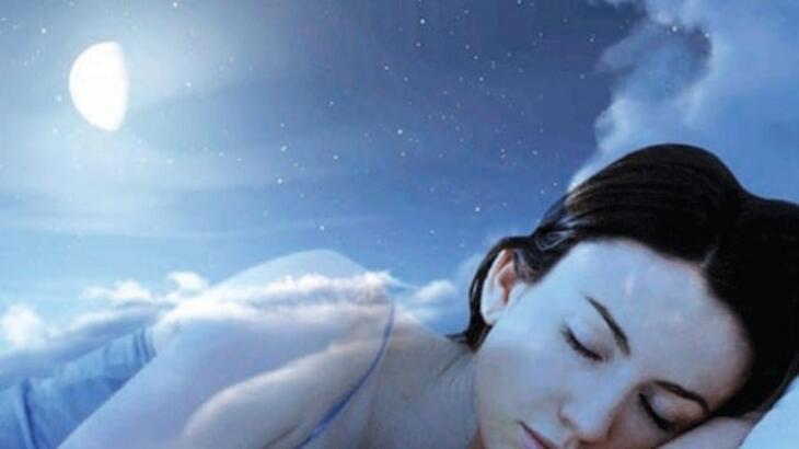 Rüyada Ölmüş Birinin Eve Gelmesi Nedir? Yeni Ölen Birinin Canlı Olarak Eve Geldiğini Görmek