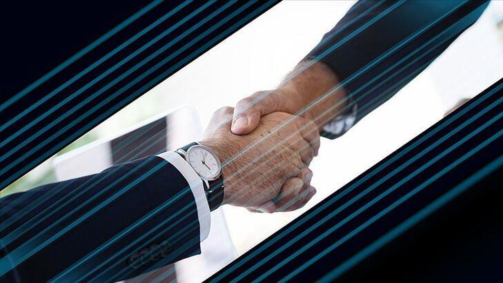 Türksat AŞ ile Türkiye Sigorta'dan haberleşme uyduları için iş birliği