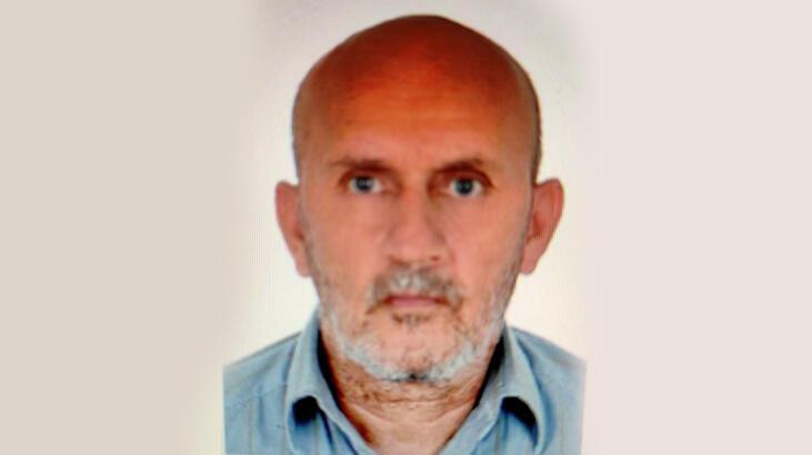 Antalya'da misafirlikte feci ölüm!
