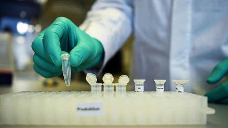 Son dakika... AB, Kovid-19 aşısı için 5. alım sözleşmesini imzalayacak