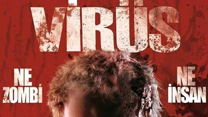 Virüs filmi konusu ve oyuncu kadrosu! Virüs filmi kaç yılında çekildi?
