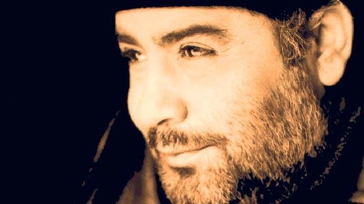 Ahmet Kaya'sız  20 yıl...