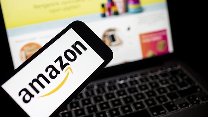 İşini kaybeden Amazon çalışanı firmaya dava açtı