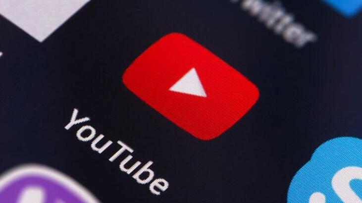 YouTube 2020 için bir Rewind videosu yayınlamayacak