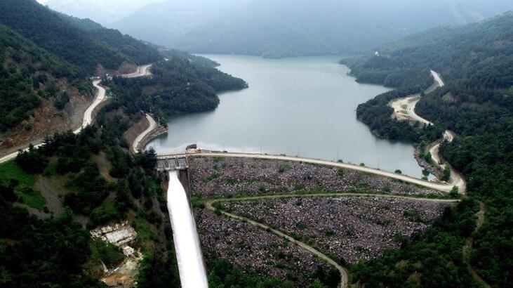 Bursa için kritik uyarı! Barajlarda 3 ay yetecek kadar su kaldı