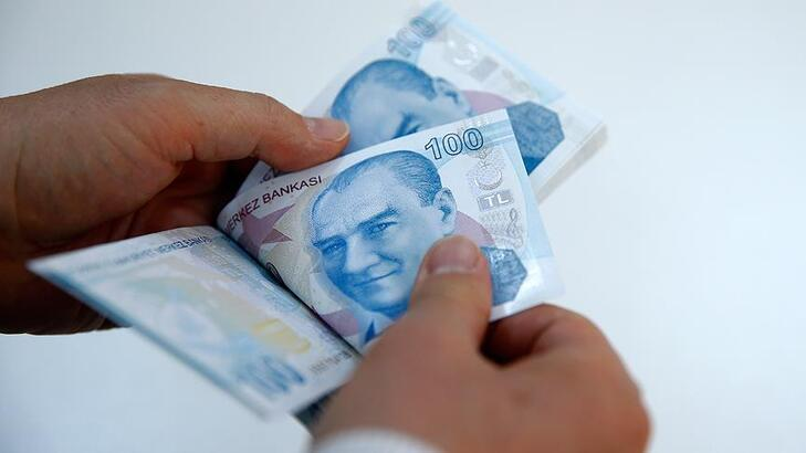 Asgari ücret 2021 ne kadar olacak? Asgari ücret zammı ne zaman belli olacak?