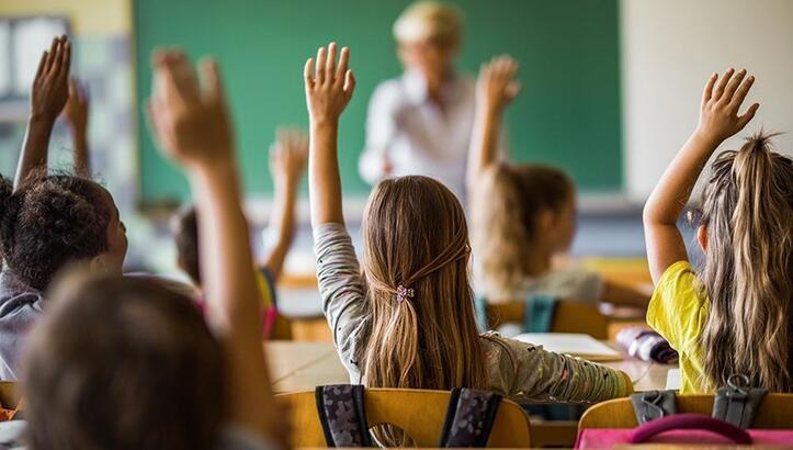 24 Kasım tatil mi? Öğretmenler Günü resmi tatil mi, hangi güne denk geliyor?
