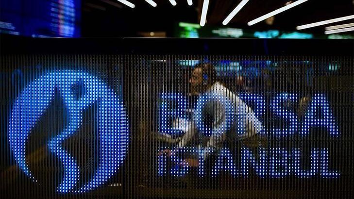 Borsa İstanbul tedbirler videosu yayımladı