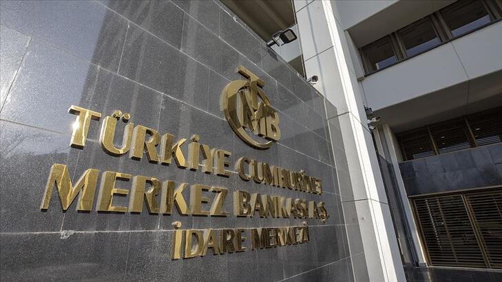 Türkiye Cumhuriyet Merkez Bankası toplantısı ne zaman? MB faiz kararı saat kaçta açıklanacak?