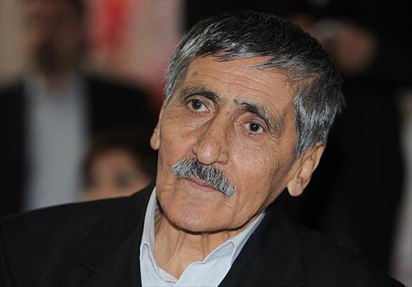 Mihriban şiiri- Abdurrahim Karakoç