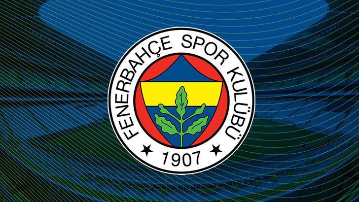 Son dakika | Fenerbahçe'ye 200 milyon TL gelir...