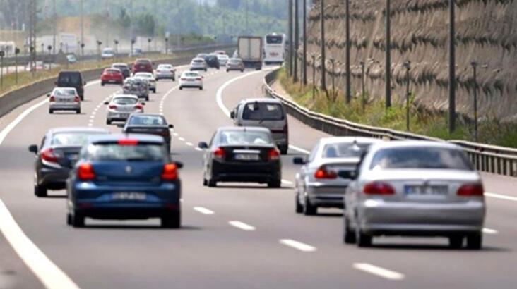 Trafik Sigortası'nda ödenen tazminat tutarı geriledi