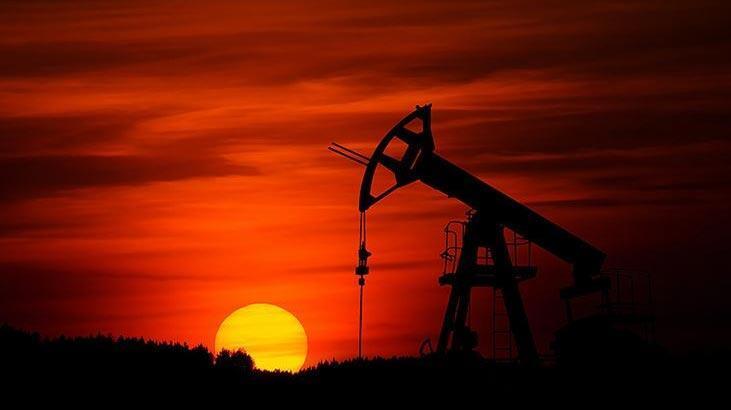 Salman: Petrolde üretim kısıtlama anlaşması ayarlanabilir