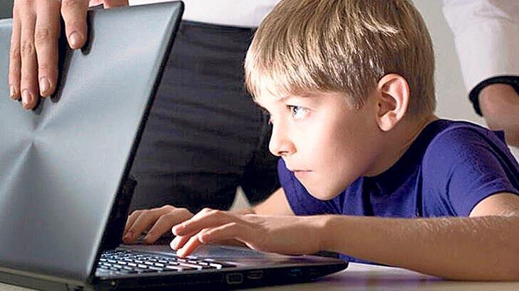 Çocuklar nasıl etkileniyor?