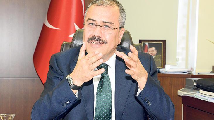 Türkiye spot fiyattan Rus gazı alacak