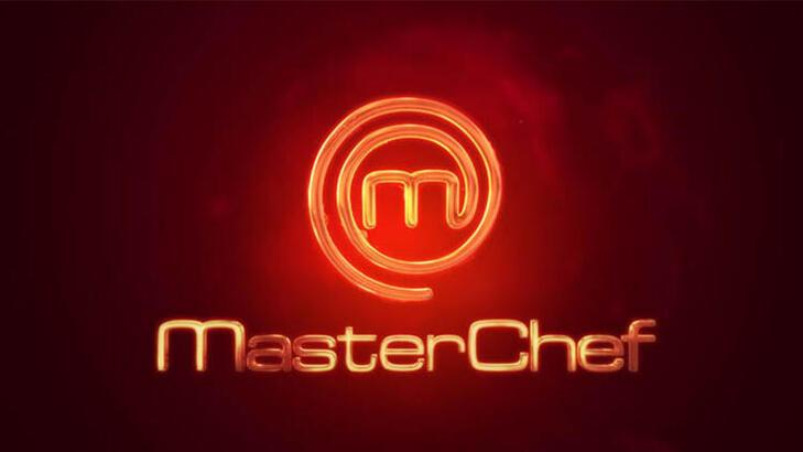 MasterChef'te 25 bin TL'lik ödülü kim kazandı? Ödül yarışmasında hangi takım mücadele etti?