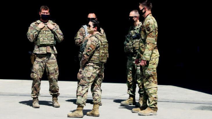 Konum bilgileri ABD ordusunun elinde