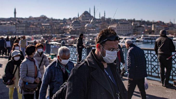 Büyükşehir'den  'kısmi kapanma'