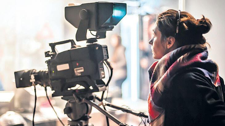 Adalet ve insan temalı filmler yarışıyor
