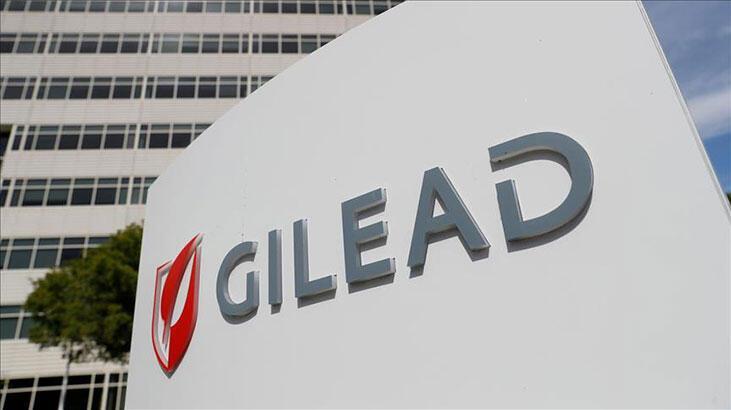 GIlead Türkiye'den Remdesivir uyarısı: Karaborsadakiler  sahte ve tehlikeli