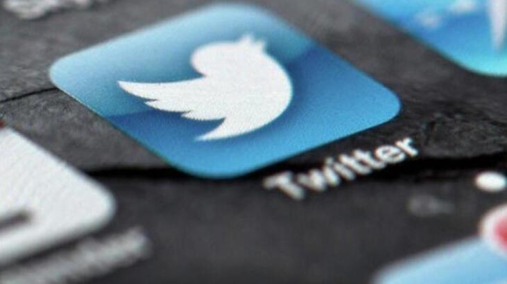 Twitter güvenliğinin başına ünlü hacker geçti