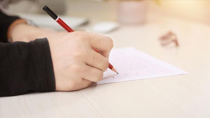 Kaymakamlık sınav sonuçları ÖSYM tarafından açıklandı! Kaymakamlık sınav soru ve cevap kağıtları erişime açıldı