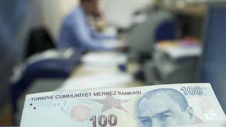 Kısa çalışma ödeneği uzatıldı mı? Kısa çalışma ödeneği (KÇÖ) ne zaman ödenecek?