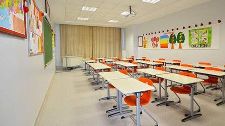 Özel okullar tatil mi, açılacak mı? Kurslar kapanacak mı?