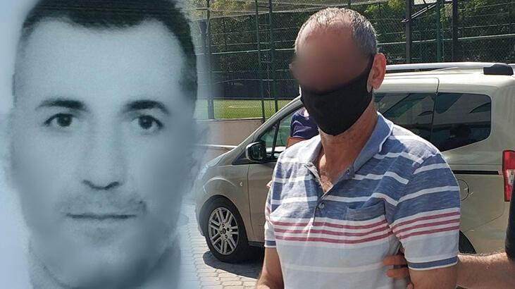Babasının 3 ay arayla ikinci kez vurduğu oğlu hayatını kaybetti!