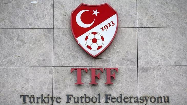 MHK, FIFA kokartı takmaya aday hakemleri bildirdi
